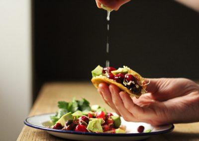 Black-Bean-Taco