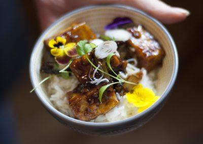 mongolian-dish---tofu-course