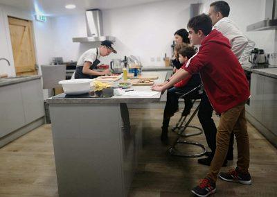 Cookery School 1